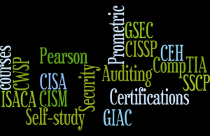 pic31-security-certifications