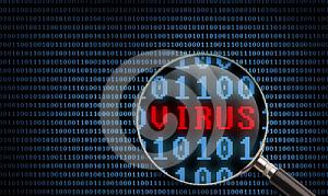 pic36a-virus